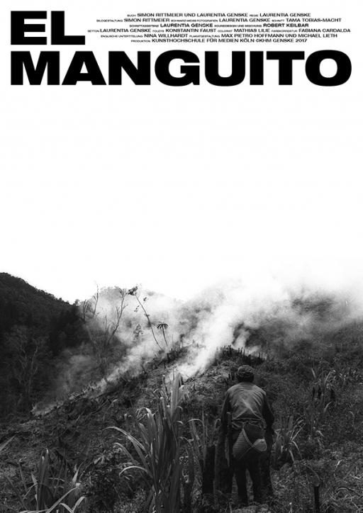 Studio Max Pietro Hoffmann El Manguito
