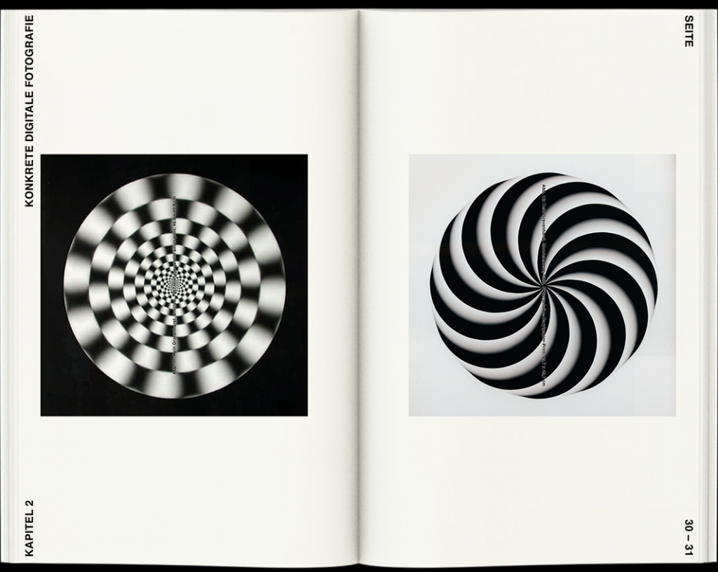 Studio Max Pietro Hoffmann – Design and Consulting Concrete digital photograpy
