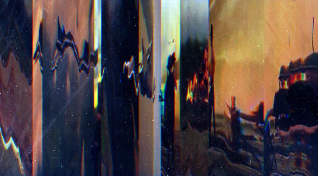 Studio Max Pietro Hoffmann 3 Minutes