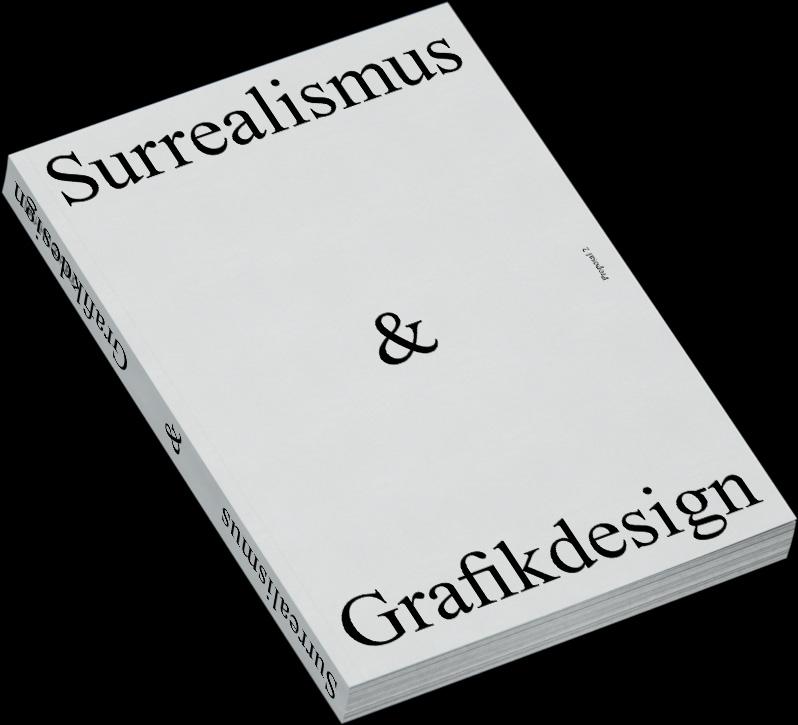 Studio Max Pietro Hoffmann – Design and Consulting Start